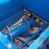 Techval Screw Compactor
